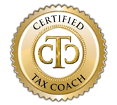 Atlantax Group LLC-Certified Tax Coach